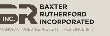 Baxter-Rutherford – Pipe Valve Fitting